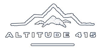 Altitude 415